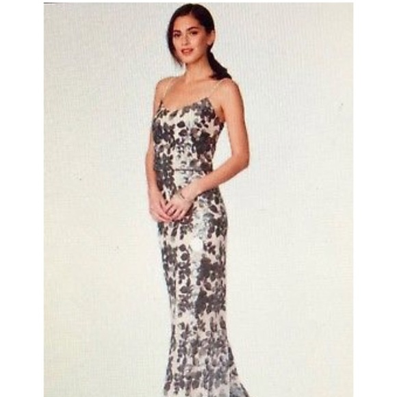 Dresses & Skirts - New Evening Gown/Prom Dress